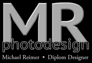 MR Photodesign